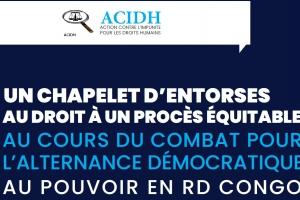 report cover ACIDH
